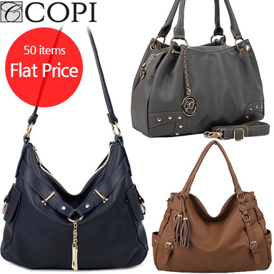 5e0c06ae0fe9 Qoo10 - womens tote clutch hybrid bag with removable adjustable shoulder  strap Search Results   (Q·Ranking): Items now on sale at qoo10.sg