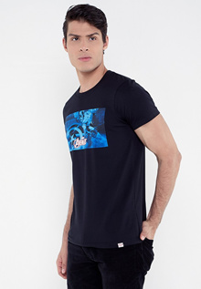 Greenlight Men Tshirt 5911 259111812HT