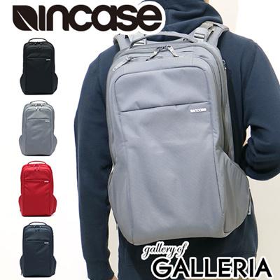 Japanese genuine  Incase bag in case backpack rucksack back ICON Backpack  ICON - BP d426dac49532d