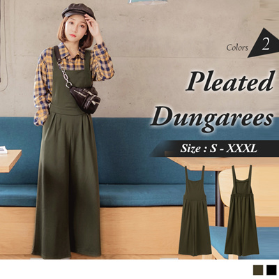 752eb4b192f Qoo10 - DUNGAREES Search Results   (Q·Ranking): Items now on sale at  qoo10.sg