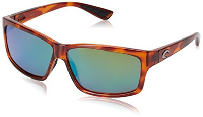 e23be61ba55a6 Qoo10 - costa del mar playa honey tortoise square sunglasses Search Results    (Q·Ranking): Items now on sale at qoo10.sg