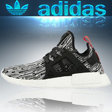 Adidas NMD_XR1 PK S32216 / D sneaker shoes sneakers
