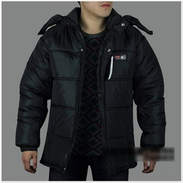 Men Winter Thermal Jacket / Blazer / Coat * Thick for Cold Countries
