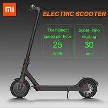 샤오미 전동 킥보드 / 전동 스쿠터 / 접이식 폴딩 / 휴대용 전동 퀵보드 / Xiaomi Electric Scooter