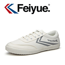 [FEIYUE AS Ⅱ] Sneakers for Peyuin / [100% genuine French edition] ☆ Unisex sneakers ☆ Korea Lowest Challenge ☆ Couple Sneakers / 100 Years Famous Brand / Lowest Cost Fashion Sneakers / Basic Sneakers