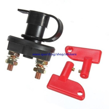 Qoo10 Battery Cut Off Switch Search Results Q Ranking Items Now On Sale At Qoo10 Sg