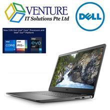 *LATEST INTEL 11th Gen* Dell Inspiron 15 3000(3501)-Intel® Core™ i7-1165G7/15.6-inch FHD/(FREE Upgrade)16GB RAM/512GB SSD/Windows 10 Home/