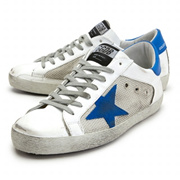 48575cc5a4d  Golden Goose  Superstar G34MS590 M99 Men 39s Sneakers