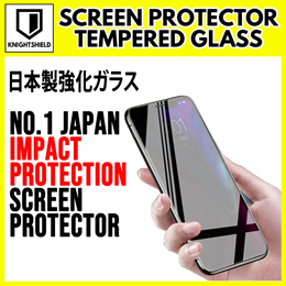 ★KnightShield★Samsung Iphone Screen Protector★12 Pro Max ★ 12 ★ S21 Ultra ★ Note 20 ★ S20 Plus★