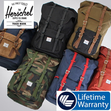 [LIFETIME Warranty][CHEAPEST in town]Herschel L.America Retreat Settlement(100% refund if fake)