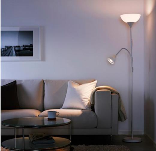 Qoo10 Floor Lamps Lights