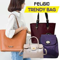 [MEGA SALE] LIMITED STOCK_Feligio_Women Bag_Import Bag_Clearance Stock_Free Shipping Jabodetabek