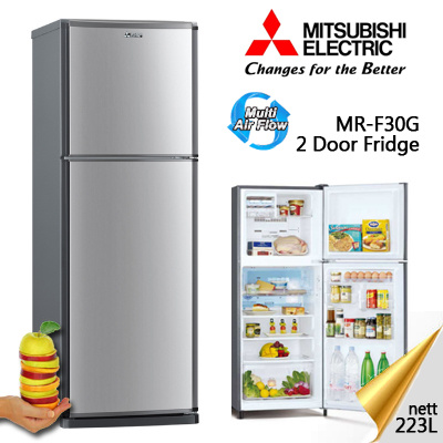 Image result for MITSUBISHI MR-F30G