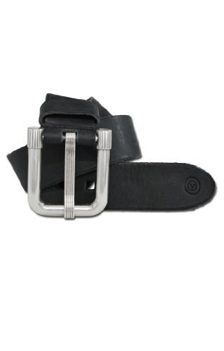 Womens Belt Vittozzi