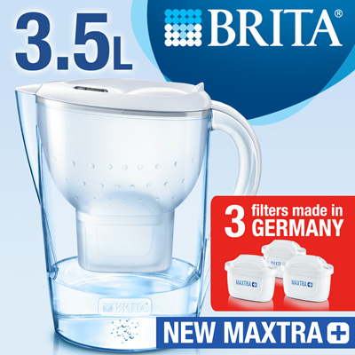 BRITA Search Results : (Q·Ranking): Items now on sale at qoo10 sg