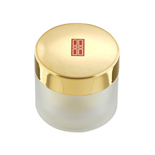 Elizabeth Arden Ceramide Lift and Firm Day Cream Broad Spectrum Sunscreen SPF 30 1.7oz/49g