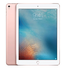 [RM2,600.00 After Coupon Applied] - Apple iPad Pro 10.5 inch 64GB/256GB/512GB *ORIGINAL PACKAGING/SEALED* MY Warranty/Malaysia