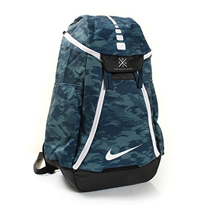 6f31c5a71b2 Qoo10 - NIKE Nike Hoops Elite Max Air Team 2.0 Backpack : Sports ...