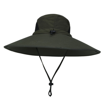 Qoo10 - Outdoor Boonie Hat W   Sports Equipment 6f62b241d93