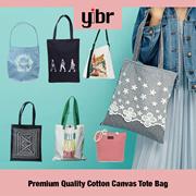 9ca9e78ea09 ღ Multiple Designs ღ Stylish Tote Bag 💘 Casual Canvas 💘Free Shipping!