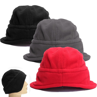 2a0c9974817 Qoo10 - SECURITY HAT CAP UNIFORM HATSONE SIZE BLACK Search Results    (Q·Ranking): Items now on sale at qoo10.sg