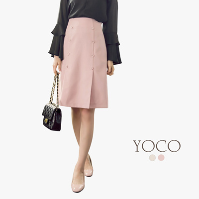 Style C-Pale Pink