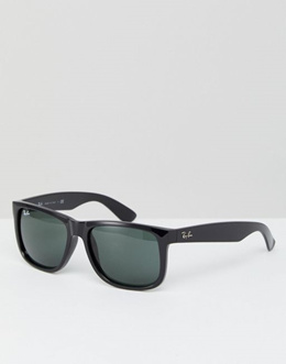 6be58d572d ray ban rb3025 sunglasses color 11285