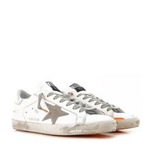 Golden Goose Sneakers Superstar G34MS590.M38