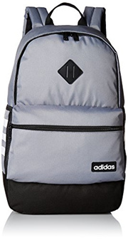 85e7835b2a8f  ADIDAS  FBA CI0270-P - Classic 3S Backpack  Rating  0  Free  S 145.58  S 90.91