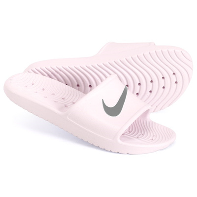 online store 7d4b4 1ea7f NIKESLIPPERS [100% Authentic] W KAWA SHOWER 832655-601
