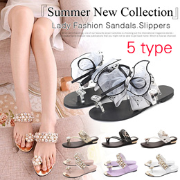 e34065a1c599 NEW LISTING! Lady Fashion Sandals.Slippers  Women Flat Sandals  Summer  Beach Sandals