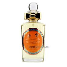 Penhaligans Bara de Parfum Spray 100ml / 3.4oz
