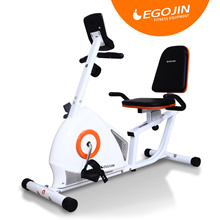 [Isin] indoor bicycle 804 seat cycle / fitness bicycle