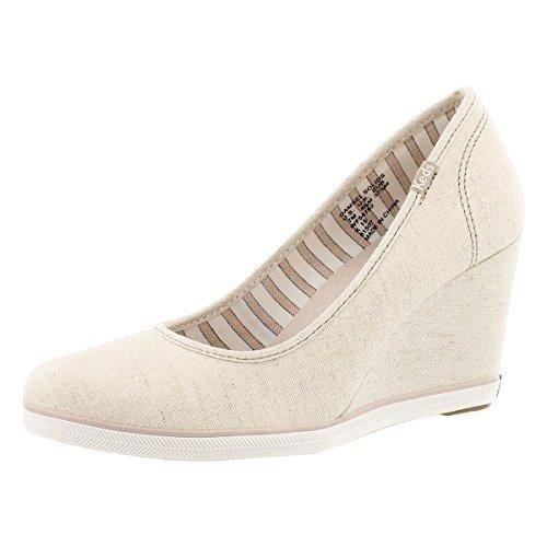 Qoo10 - (Keds)/Women s/Loafers Slip-Ons