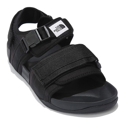 91fd86700 The North Face[The North Face] Campripan City Sandal Summer Shoes 100%  Authentic