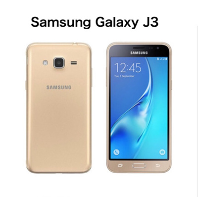 Qoo10 Handphone Samsung Galaxy J3 From Singapore Mobile Devices