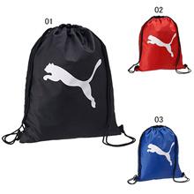 PUMA PTRG Jimusakku 072 942 [Category: football bag and other]