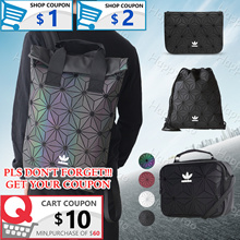 ⚡SHOP COUPON⚡BUY 1 Free 1gift Sports Bag 3D Designed Backpack Hand bag Shoulder Bag Sports Outdoor