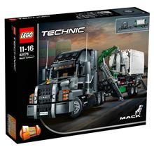 LEGO 42078 Tecnhic: MACK ANTHEM
