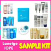 ★Bestseller★Laneige/IOPE/Moisture trial/WaterBank trial/PERFECT RENEW/New Cleansing/Time Freeze/Whitegen Skin Lumious Special/Super Vital Special/AHC