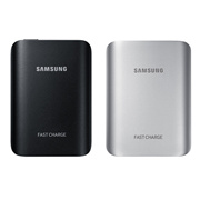 Samsung quick in out battery packs 5100mAh / 10200 mAh EB-PG935BBKGKR / EB-PG935BSKGKR