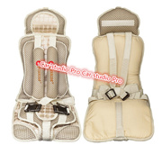 Genuine Pu Shide baby child infant car automotive supplies car safety seats for children aged 0-6 seats
