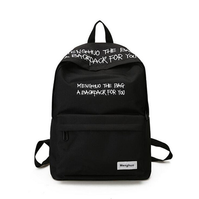 e9a72a80155f women and men fashion school backpacks oxd school bags teenager girls boys  travel leisure rucksack