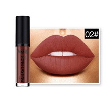 New-High Quality Matte Lipstick Velvet Special Red Lip Has Hongyan Long-Lasting Waterproof Matte Lip