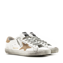 Golden goose sneakers superstar G34MS590.N16