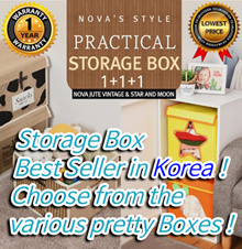 Special Price Storage Box/Perfect for Home Organizing/Cosmetic storage