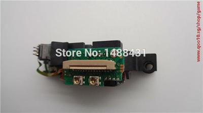 Wholesale Laser Lens HOP-14XX Original Repair Replacement For  Xbox360/Microsoft Official/Xbox