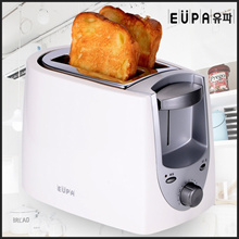 [Eupa Korea]◆Sale Event◆Authentic◆Toaster Surito Baking Sandwich Maker Accessories