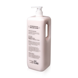 [DR+LAB] ACTIVZYME MILK CLEANSER 1000ml