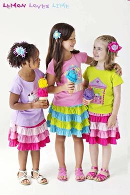 Sale Pakaian Anak Perempuan dan Laki - Laki